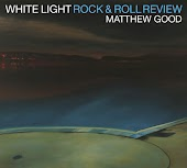 White Light Rock and Roll Review