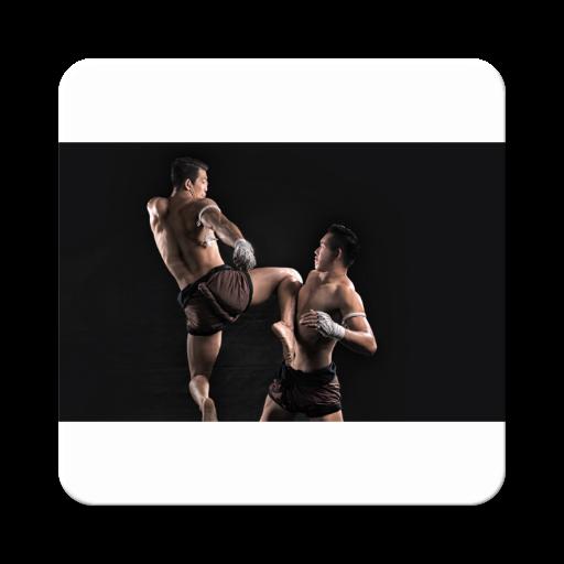Learn Muay Thai