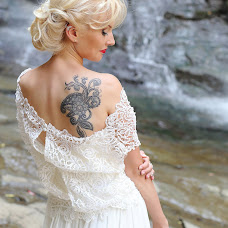 Wedding photographer Svetlana Chistokolenko (Chistokolenko). Photo of 27.03.2015