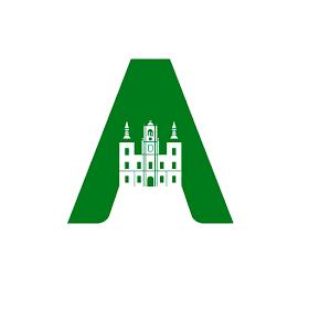 Astorga - Turismo, Gastronomía y Eventos