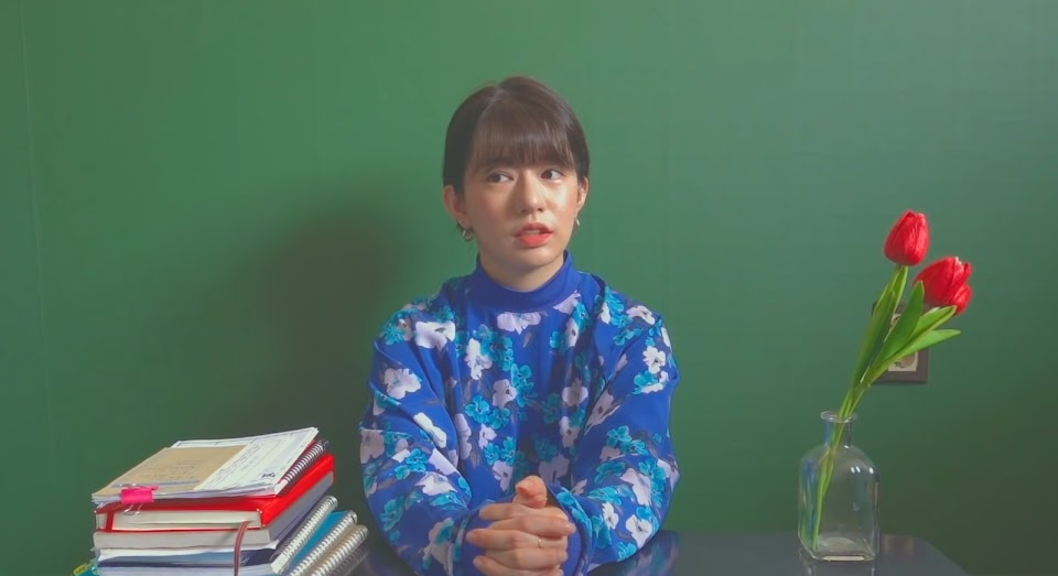 takeuchimiyu_7