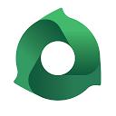 Scrapo - Plastic Recycling Marketplace APK