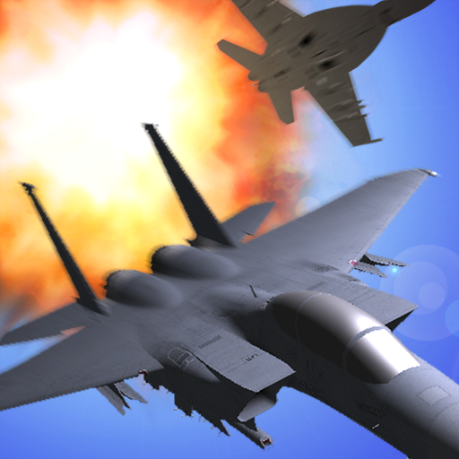 Strike Fighters Modern Combat - Apps on Google Play