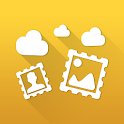 Blend Collage PRO icon