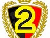 Le Brussels s'offre Tirlemont