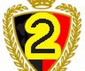 Un penalty offre la victoire à Liège face à Tournai