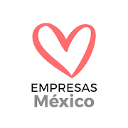 App Bodas.com.mx para empresas APK for Windows Phone