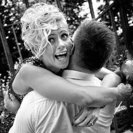 Fotógrafo de bodas Carsten Mol (mol). Foto del 08.01.2014
