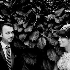 Wedding photographer Alex Pasarelu (Belle-Foto). Photo of 27.05.2019