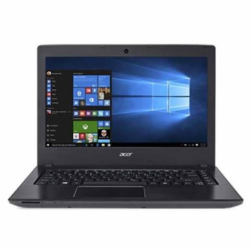 Máy tính xách tay/ Laptop Acer E5-575-35M7 (NX.GLBSV.010) (Xám)