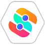 Премиум Simvo - Icon Pack временно бесплатно