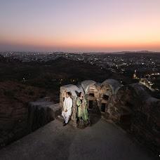 Wedding photographer Shailesh Chauhan (270686). Photo of 30.08.2019