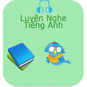 Game Luyện Nghe Tiếng Anh