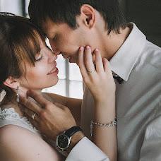Wedding photographer Aleksandr Portov (portosik). Photo of 06.09.2017