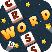 Cross Word Puzzle - 1 Clue Picture Android APK Download Free By Top Mobile Game Studio