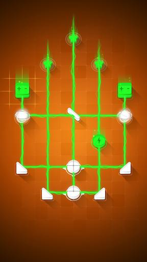 Laser Overload 2 screenshots 7