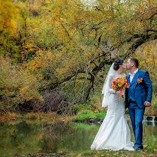 Wedding photographer Vladimir Kartavenko (kartavenko). Photo of 24.08.2015