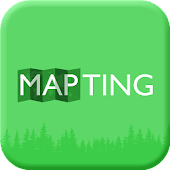 Mapting - Snap & Map SDG acts