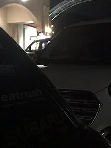 レガシィツーリングワゴン BP5 TA-BP5 2.0GT AWD  5MTのカスタム事例画像 ましろと、たみおさんの2018年12月14日12:08の投稿