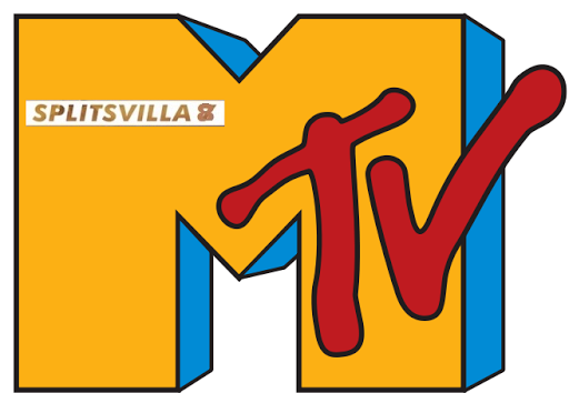 Mtv Splitsvilla 8