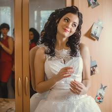 Wedding photographer Sergey Krutko (SergeyKrutyko). Photo of 11.08.2014