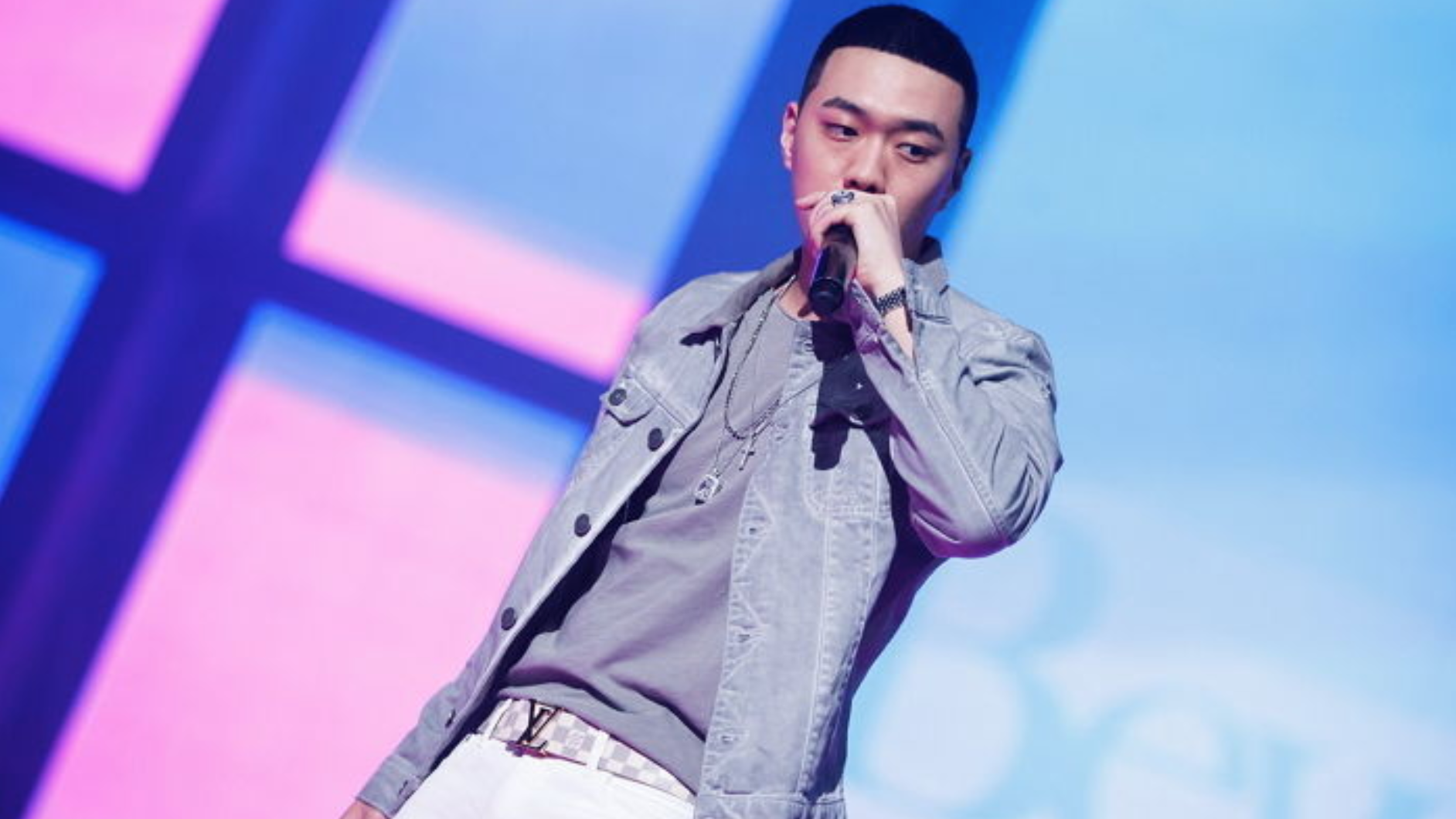 bewhy1