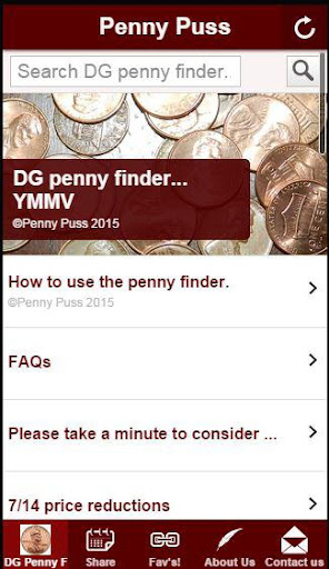 Download Penny Puss For PC 1