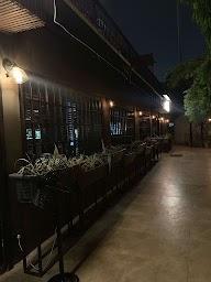 1 Oak Cafe & Bar photo 41