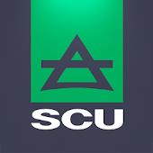 SCU 4 - 서울사이버대학교