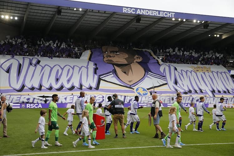 🎥 Een jaar geleden zette dit filmpje de wereld van elke Anderlecht-fan op zijn kop