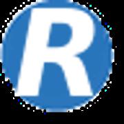 RIDEBOOK.RU