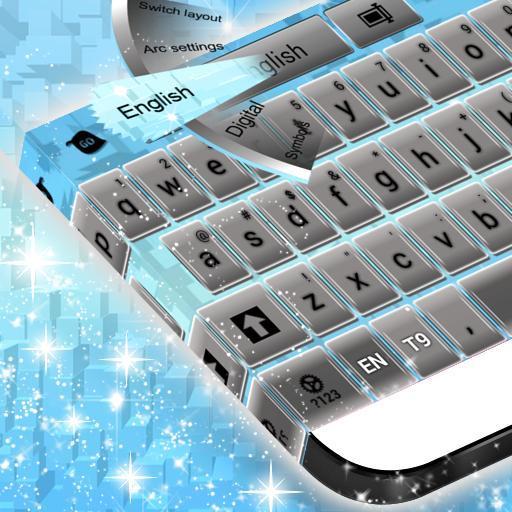個人化App|鍵盤的HTC One M8 LOGO-3C達人阿輝的APP