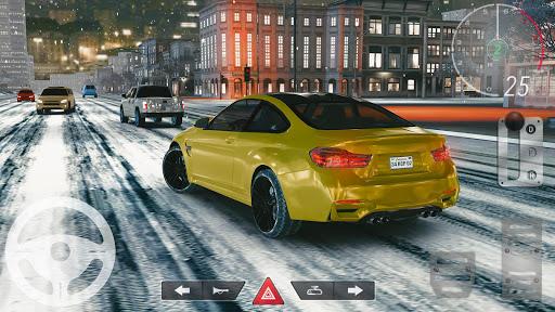Real Car Parking 2 : Driving School 2020 screenshots 7