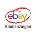 eBay Kleinanzeigen – your online marketplace icon