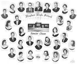 Photo: Class of 1956
