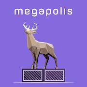 Мегаполис AR