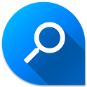 iProva Search icon