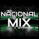 Download Rádio Nacional Mix For PC Windows and Mac