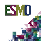 ESMO Events icon