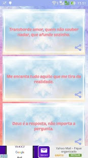 Frases para Tumblr- screenshot thumbnail