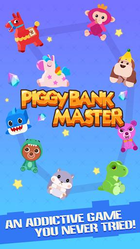 PC u7528 Piggybank Master 1
