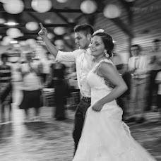 Wedding photographer Márton Martino Karsai (martino). Photo of 02.07.2016