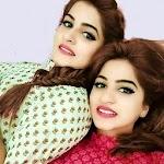 Desi Girls Online Chat - Free 9.8
