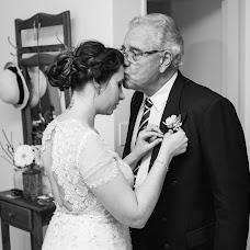 Wedding photographer Pablo Vega caro (pablovegacaro). Photo of 17.09.2018
