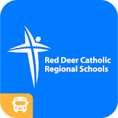 Red Deer Catholic Bus Status