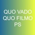 Quo Vado | Quo Filmo | PS icon
