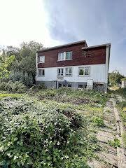 Maison Horbourg-Wihr (68180)