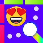 Emoji Pop! Icon