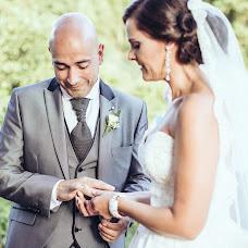 Fotógrafo de bodas Aida Recuerda (aidarecuerda). Foto del 17.03.2017