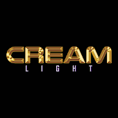 Cream Light